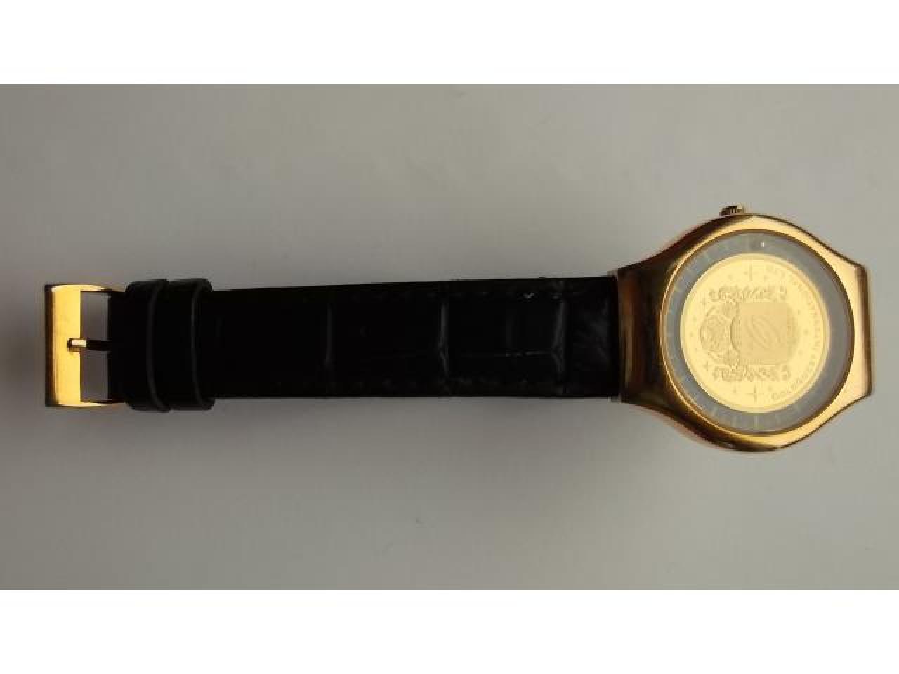 Часы - стиль на твоей руке - 2