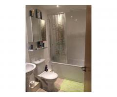 Сдается double комната с мебелью Forest Hill - Image 2