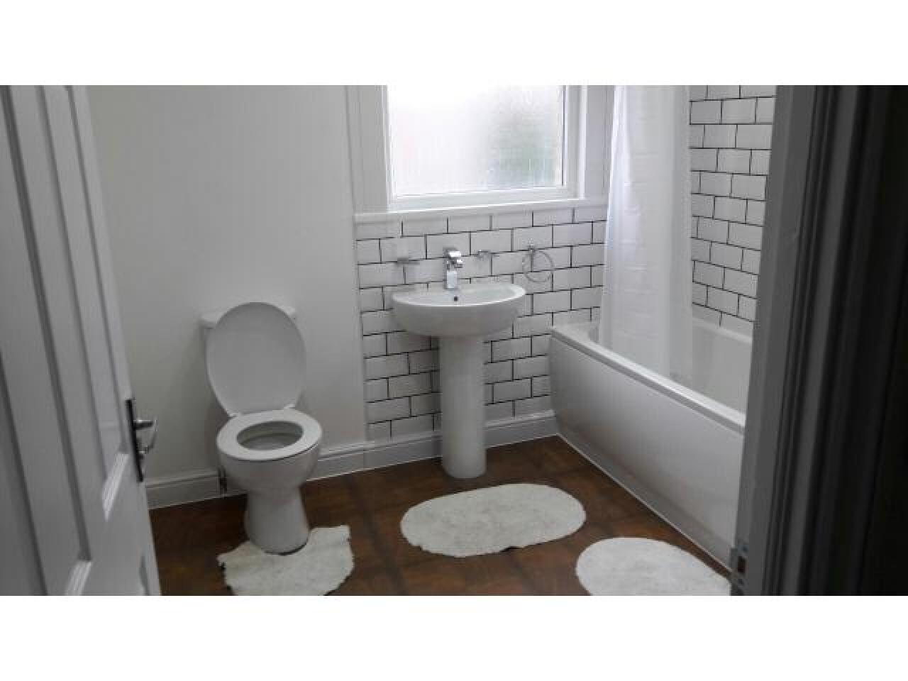 Сдаю Double Room - 5
