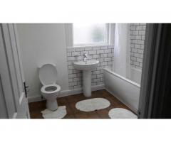 Сдаю Double Room - Image 5