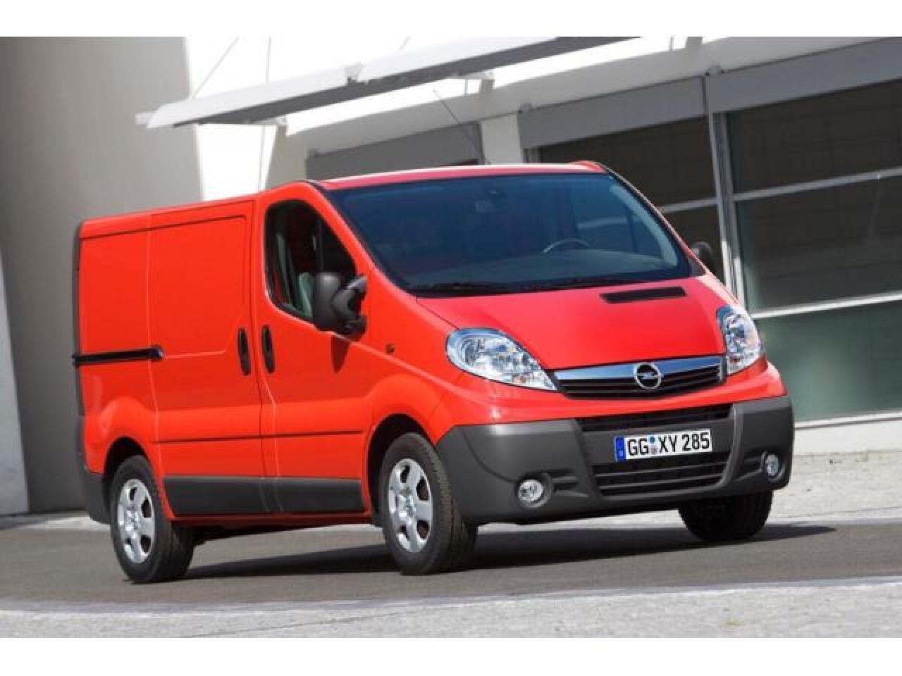 Перевозки грузов, Курьерские услуги, Переезды,Ikea,B&Q - 1