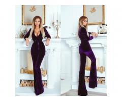 Лучшая женская одежда из Украины и Турции