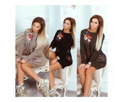 Лучшая женская одежда из Украины и Турции - Image 4