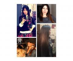 Наращивание волос в Англии, не дорого - Image 4