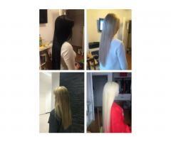 Наращивание волос в Англии, не дорого - Image 9