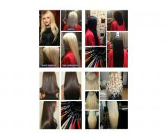 Наращивание волос в Англии, не дорого - Image 10