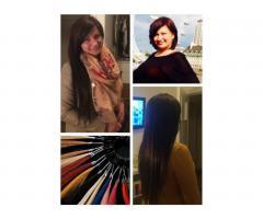 Наращивание волос в Англии, не дорого - Image 11