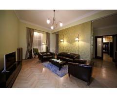 Изысканная квартира в центре Риги - Image 2
