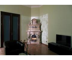 Изысканная квартира в центре Риги - Image 3