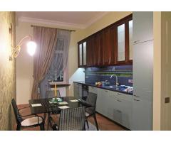 Изысканная квартира в центре Риги - Image 5