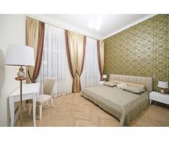 Изысканная квартира в центре Риги - Image 6