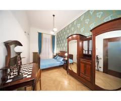Изысканная квартира в центре Риги - Image 7
