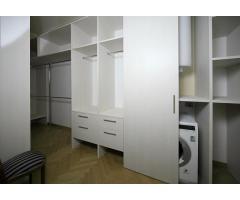Изысканная квартира в центре Риги - Image 8