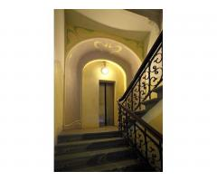Изысканная квартира в центре Риги - Image 10