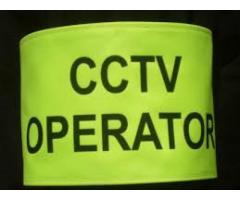 Компания Hunter Recruitment предоставляет  курсы  (Оператор видеонаблюдения CCTV SIA LICENCE COURSE)