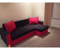 Double room for rent - Image 1
