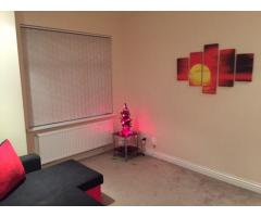 Double room for rent - Image 2
