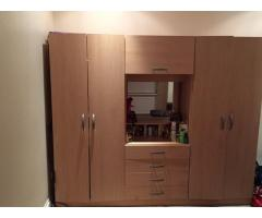 Double room for rent - Image 3