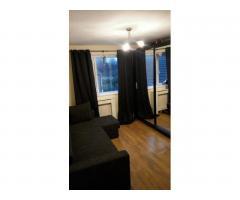 Single комната - Image 2