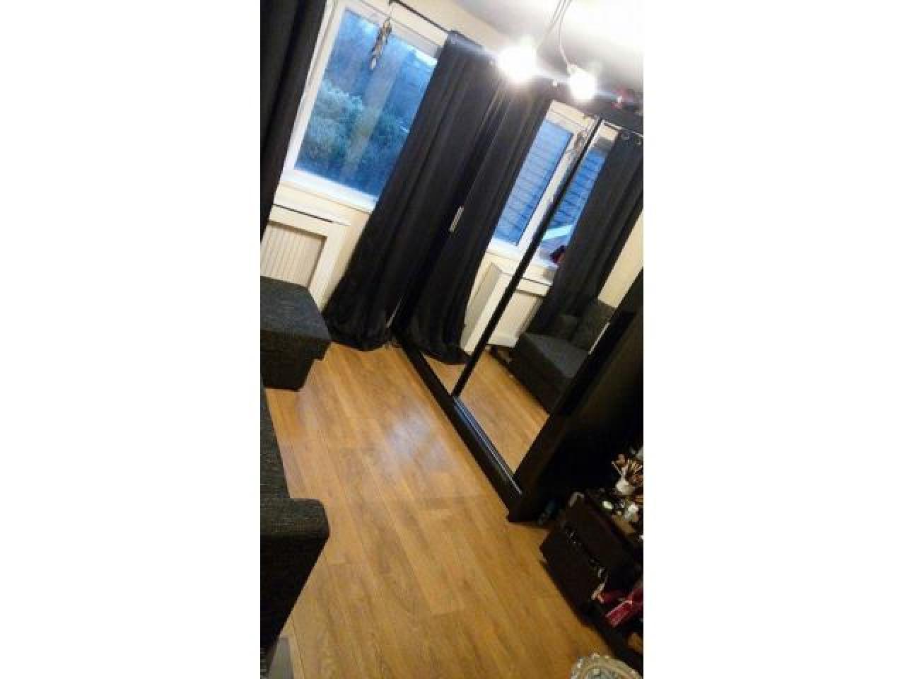 Single комната - 3