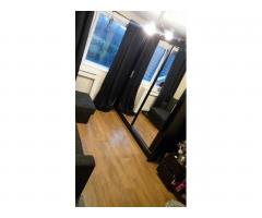 Single комната - Image 3