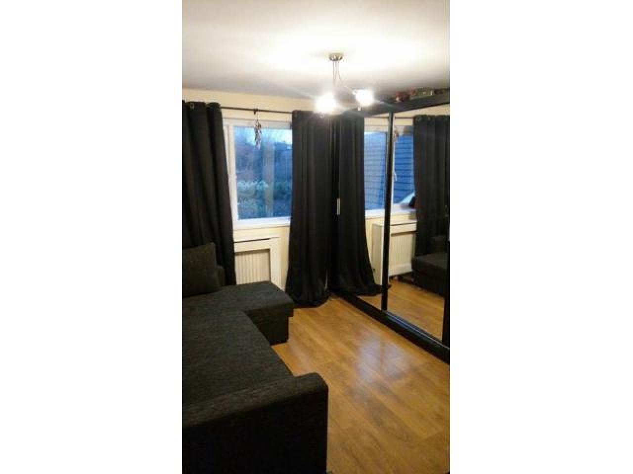 Single комната - 4