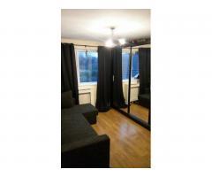 Single комната - Image 4