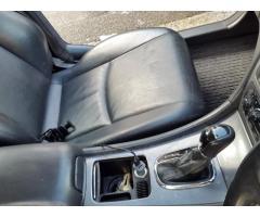 Mercedes C270 Avangarde - Image 5