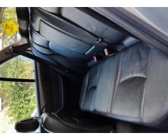 Mercedes C270 Avangarde - Image 6