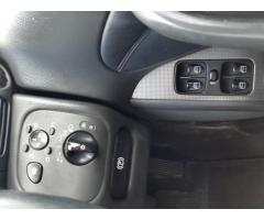 Mercedes C270 Avangarde - Image 7
