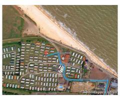 Сдается Караван в парке отдыха на берегу моря Leysdown-on-sea, 50миль от Лондона - Image 6