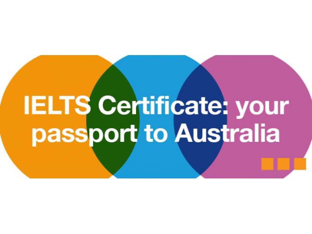 Получить реальный паспорт, виза удостоверение личности, водительские права, SSN, рождение Certs - 1
