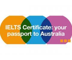 Получить реальный паспорт, виза удостоверение личности, водительские права, SSN, рождение Certs