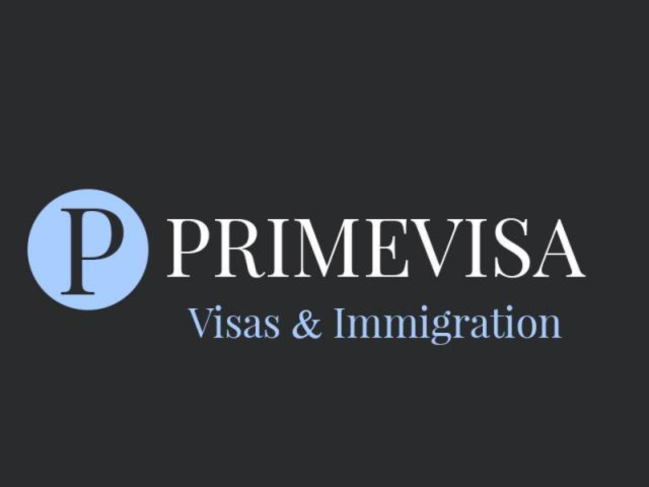 Иммиграционный сервис, визы, статус резидента для граждан ЕС, гражданство UK - 1