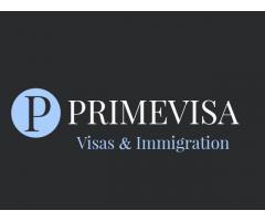 Иммиграционный сервис, визы, статус резидента для граждан ЕС, гражданство UK - Image 1