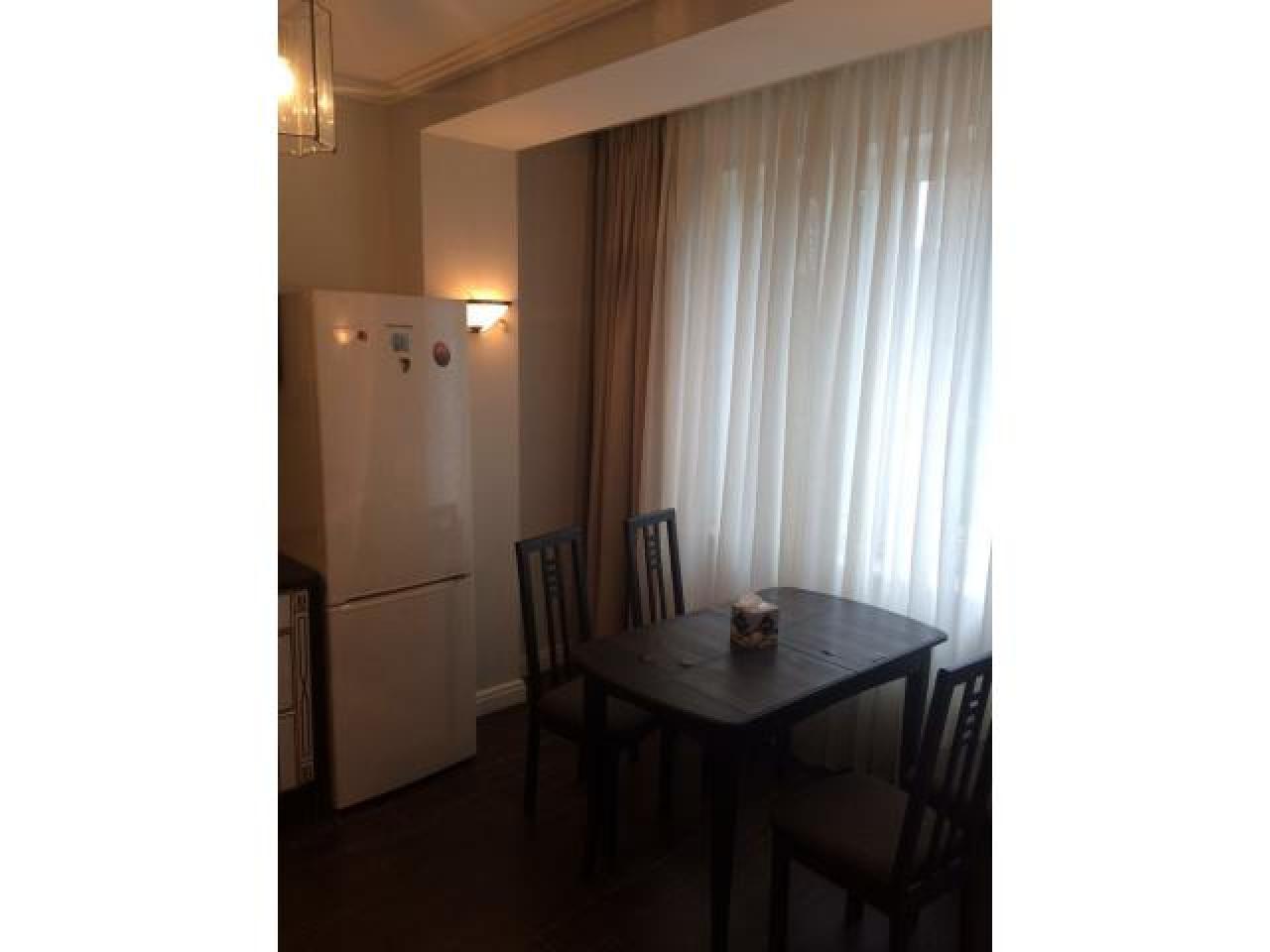 Сдам 2 комнатную квартиру - 2