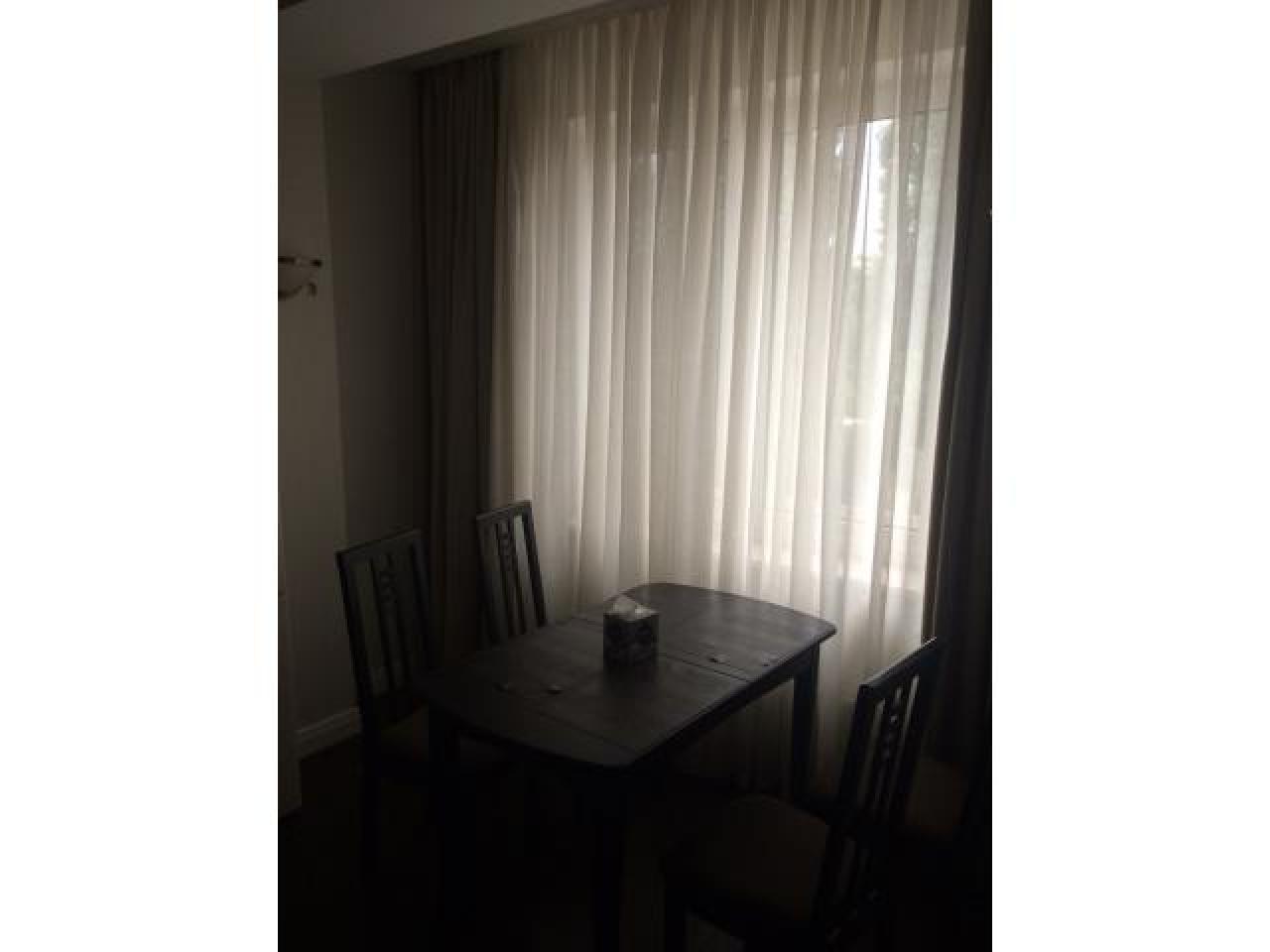 Сдам 2 комнатную квартиру - 3