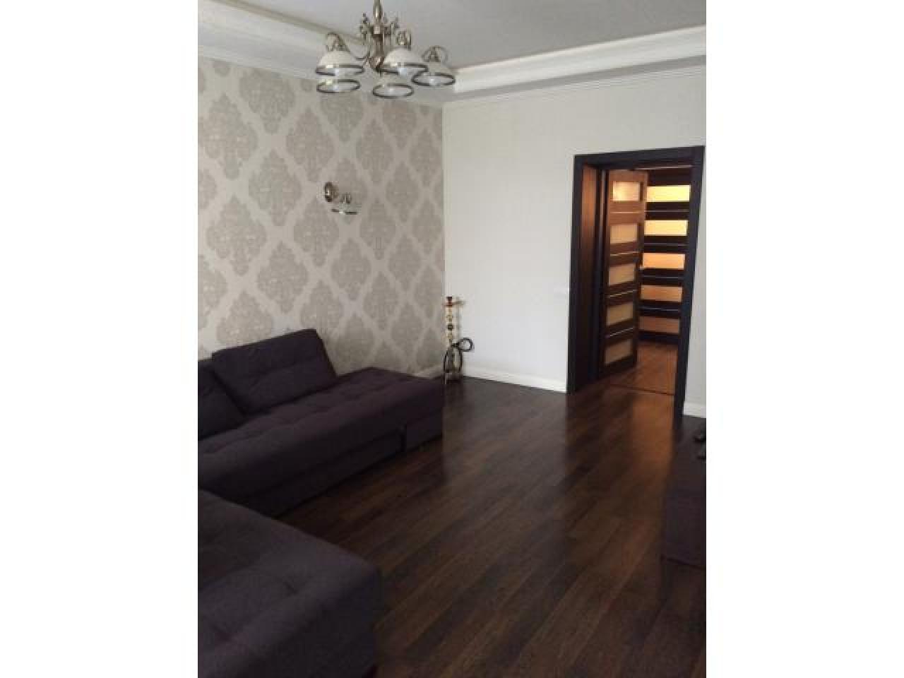 Сдам 2 комнатную квартиру - 4