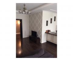 Сдам 2 комнатную квартиру - Image 5