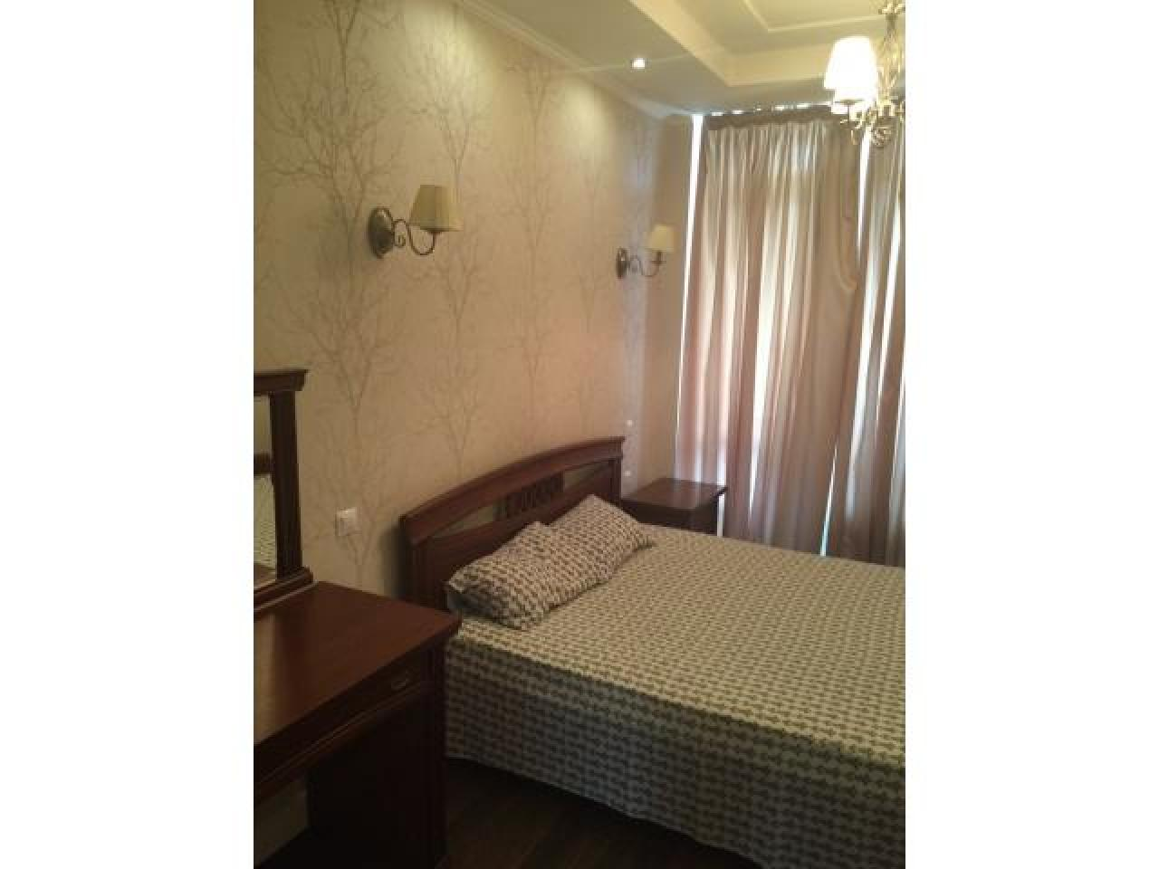 Сдам 2 комнатную квартиру - 6
