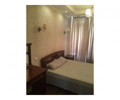 Сдам 2 комнатную квартиру - Image 6
