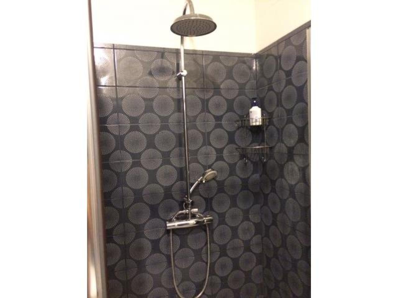 Сдам 2 комнатную квартиру - 7