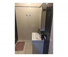 Сдам 2 комнатную квартиру - Image 10