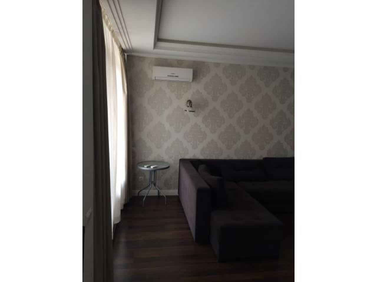 Сдам 2 комнатную квартиру - 11