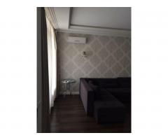 Сдам 2 комнатную квартиру - Image 11