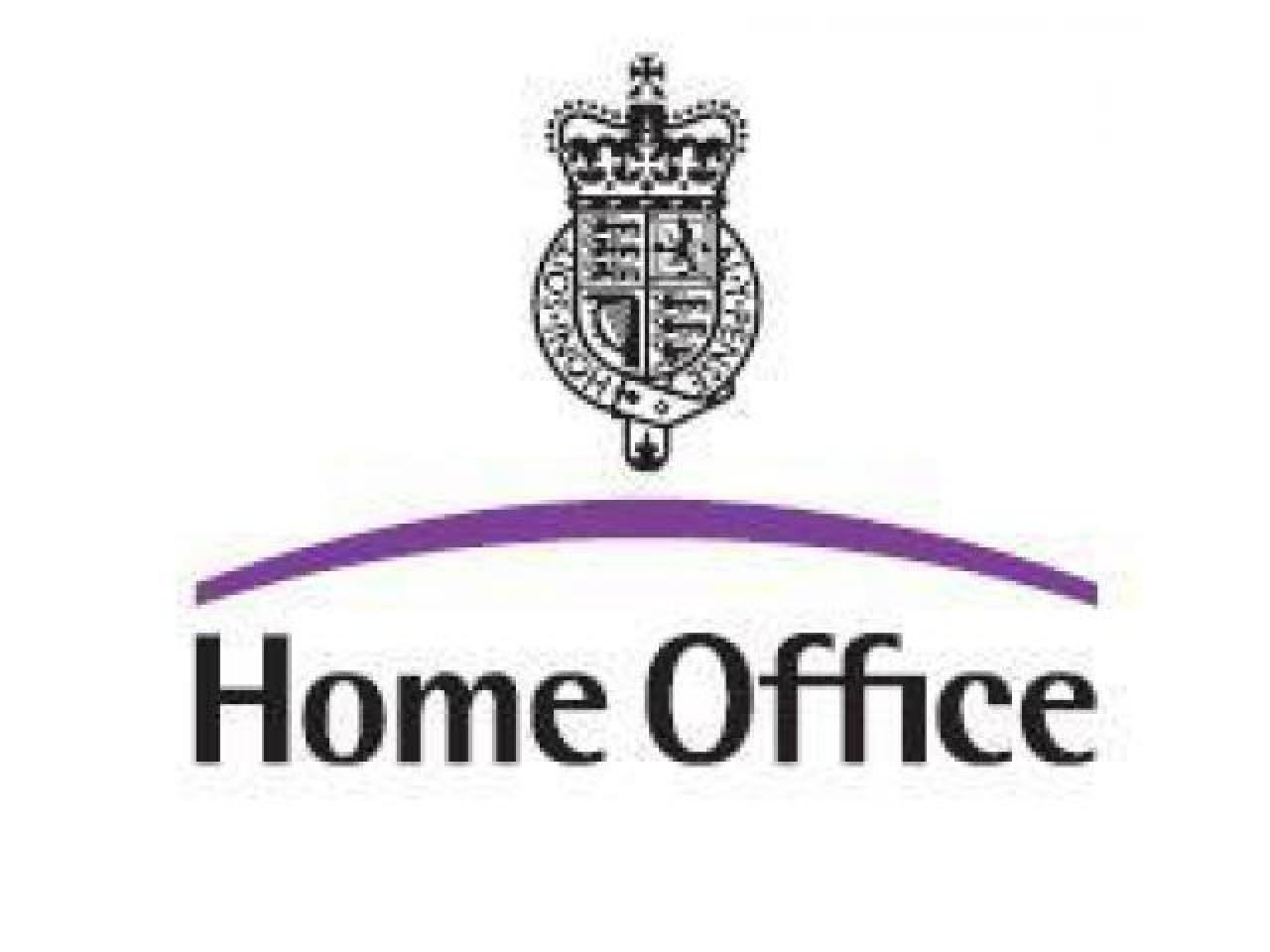 Иммиграционный сервис, визы, статус резидента для граждан ЕС, гражданство UK - 3