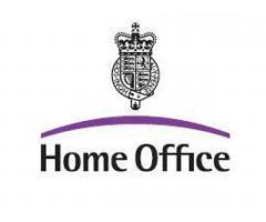 Иммиграционный сервис, визы, статус резидента для граждан ЕС, гражданство UK