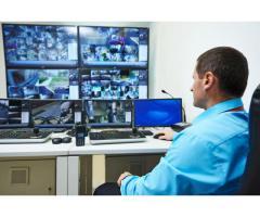 Оператор видеонаблюдения CCTV SIA LICENCE COURSE
