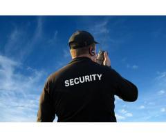 Hunter Recruitment предоставляет курсы для получения SIA security license