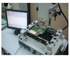 Ремонт компьютеров,ноутбуков,macbook,imac,ребоулинг и замена видео чипов,снятие паролей.Ремонт lcd,п